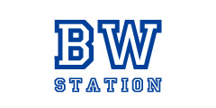 BW STATION